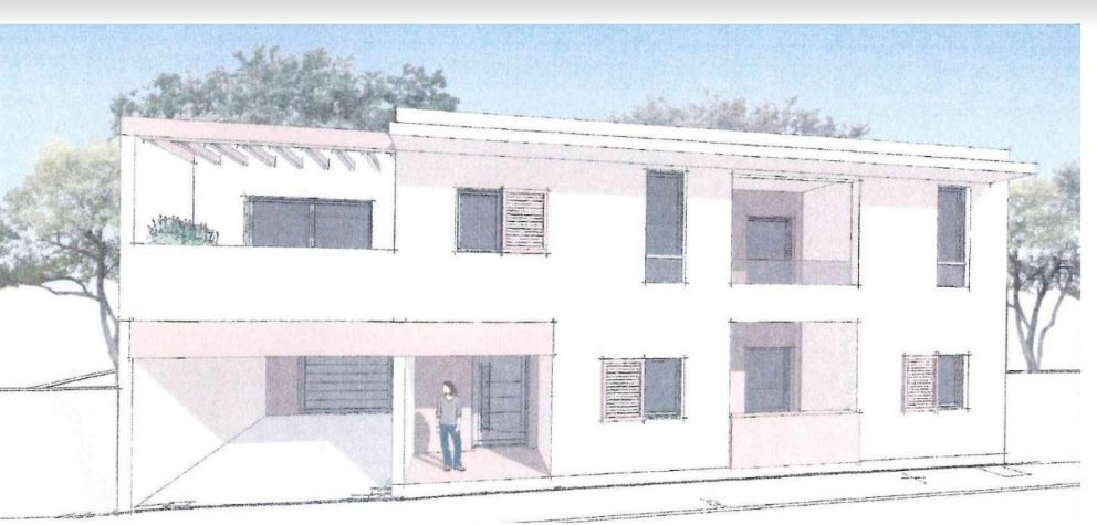 Programme neuf Appartement Toulon (83000)