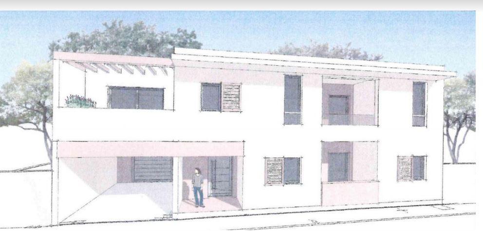 Programme neuf Appartement Toulon ()